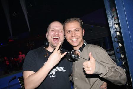 Boogie-Pimps-DJ-Sören