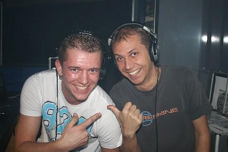 DJ-Cocoon-DJ-Sören