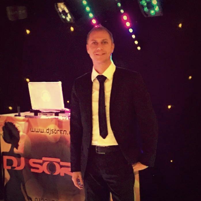 DJ-Sören-Homepage-2017