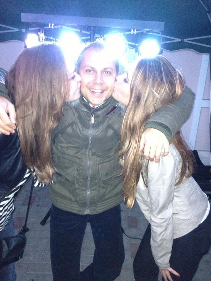 DJ_SÖREN_KISS_WITH_GIRLS