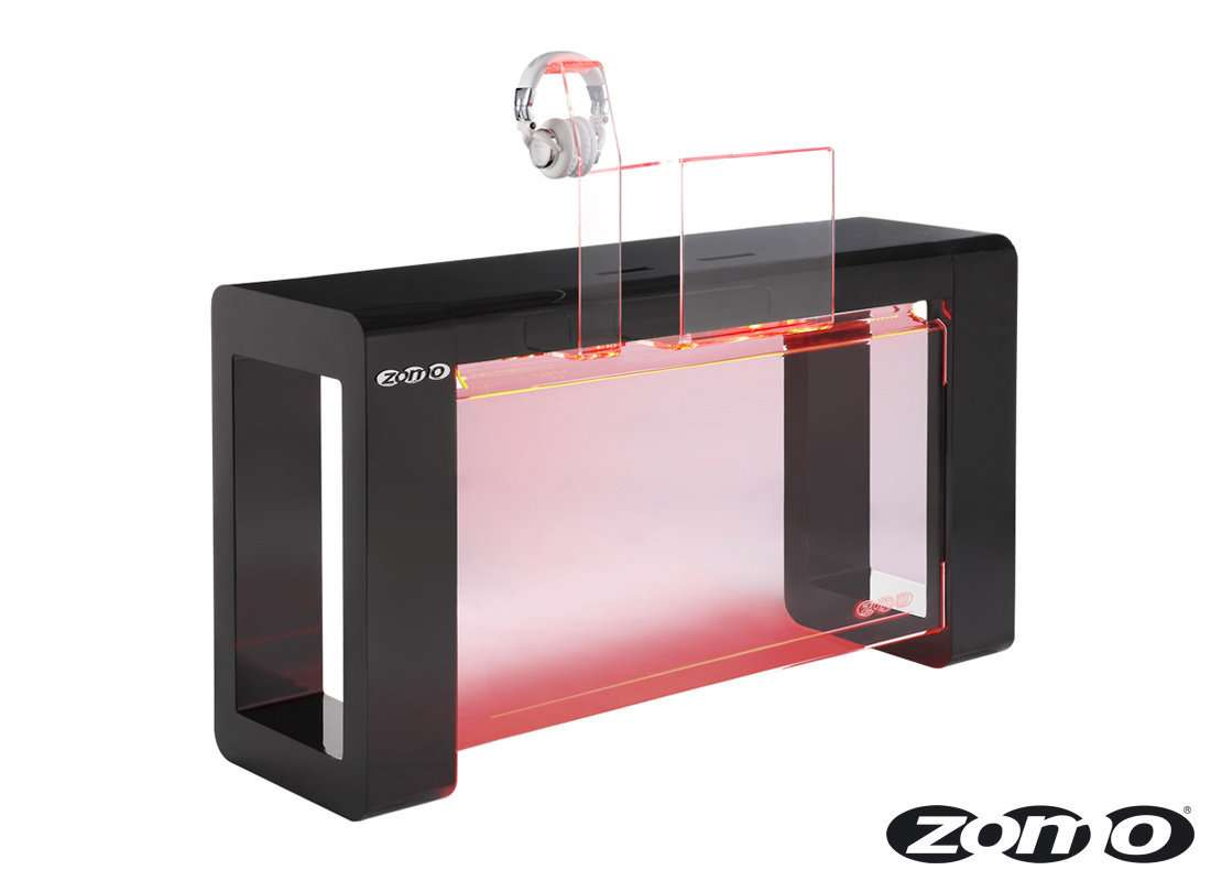 zomo-deck-stand-acryl-front-rgb-control-red-on-deckstand-miami58ead73d3a0d3_600x600@2x