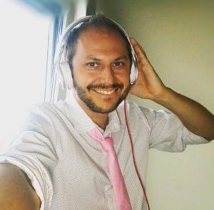 DJ Sören